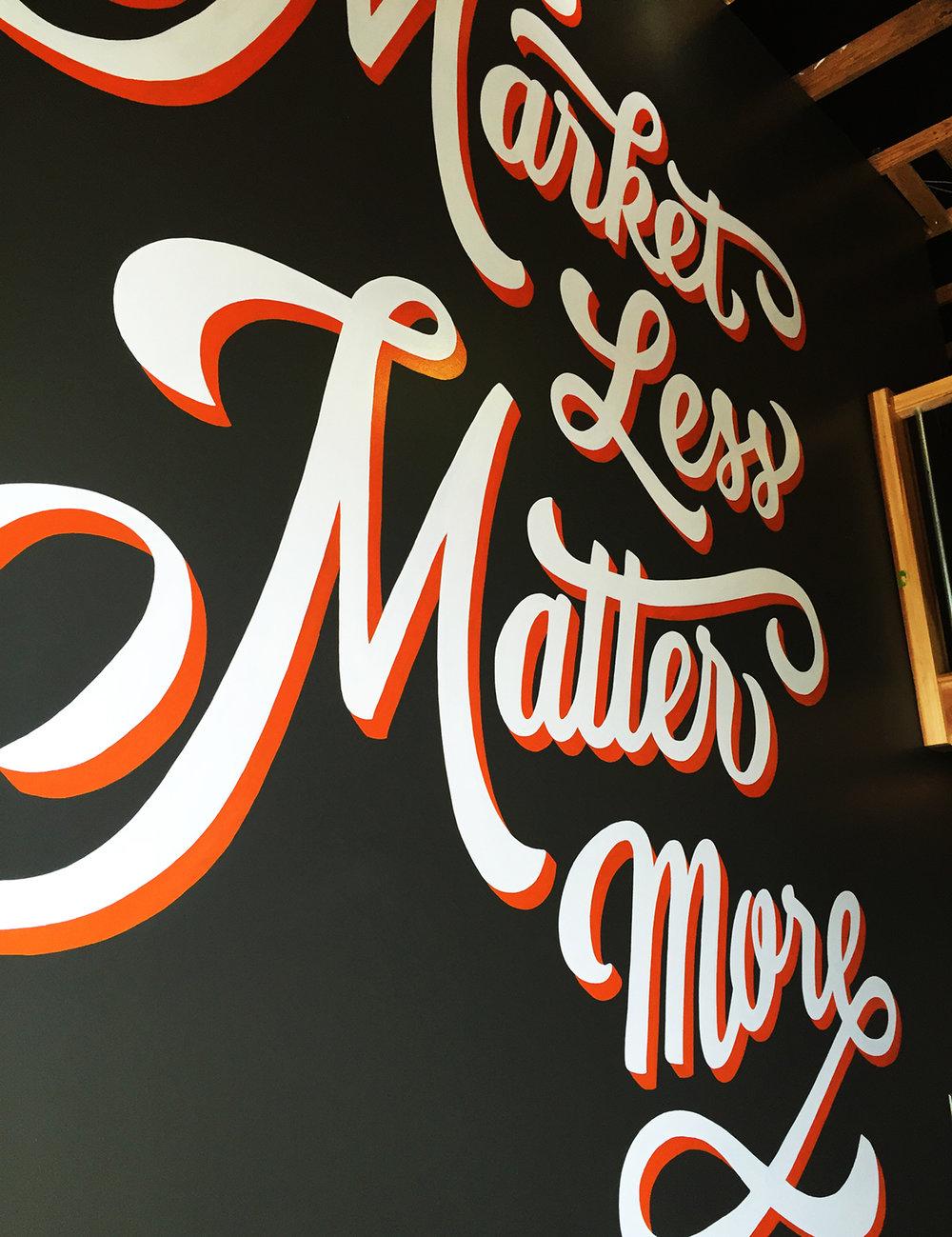 Leo-Gomez-Studio-Market-Less-Matter-More-Mural-01.jpg