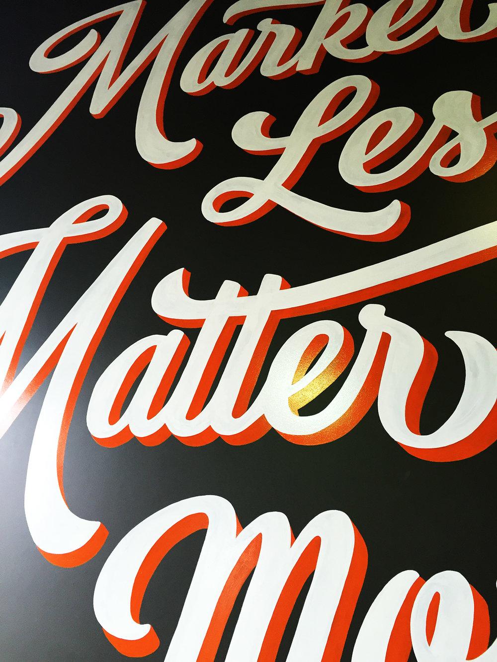 Leo-Gomez-Studio-Market-Less-Matter-More-Mural-02.jpg
