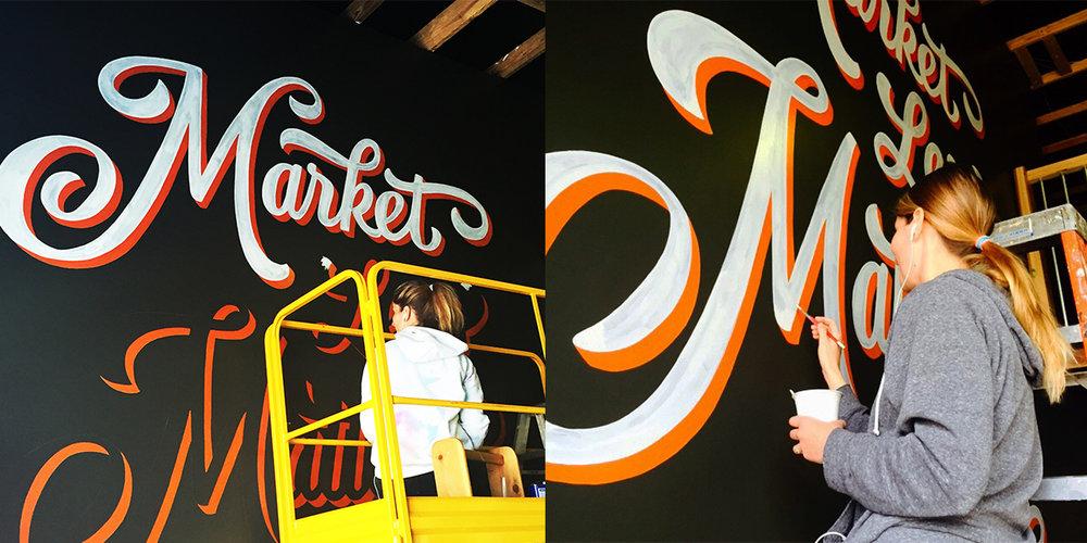 Leo-Gomez-Studio-Market-Less-Matter-More-Mural-04.jpg