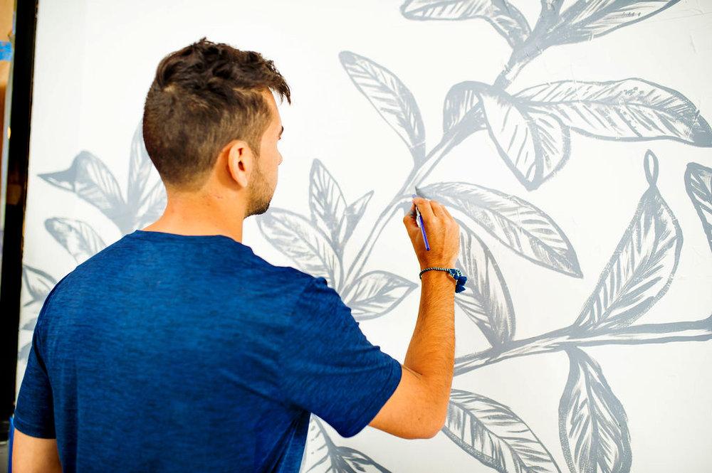 Leo-Gomez-Studio-Quickly-Mural-06.jpg