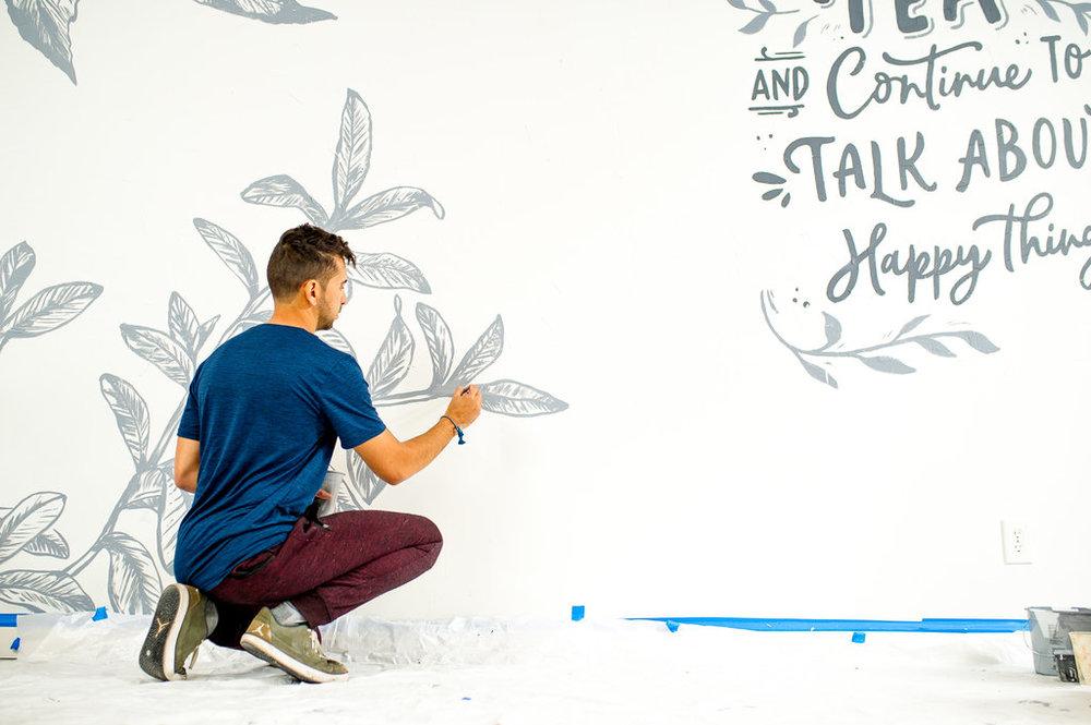Leo-Gomez-Studio-Quickly-Mural-05.jpg