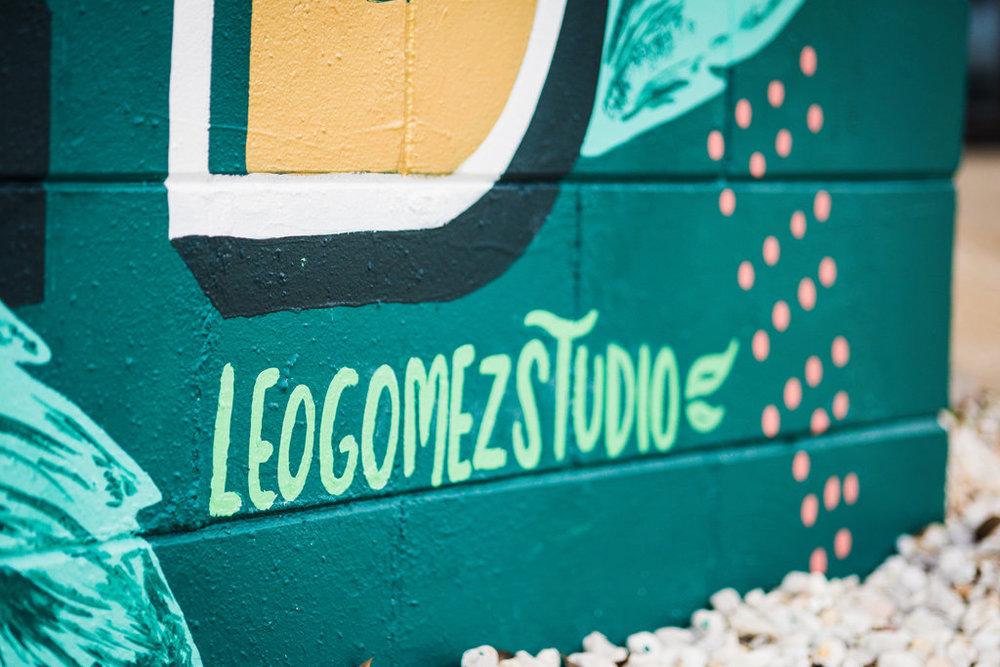 Leo-Gomez-Studio-Wild-Roots-Mural-012.jpg