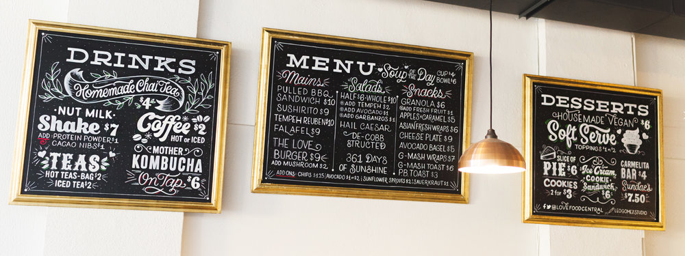 lfc-menus.jpg