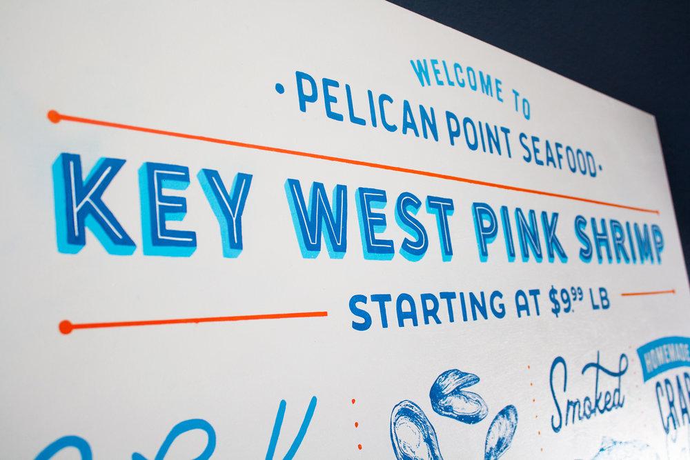 Leo-Gomez-Studio-Pelican-Point-Food-Sign-08.jpg