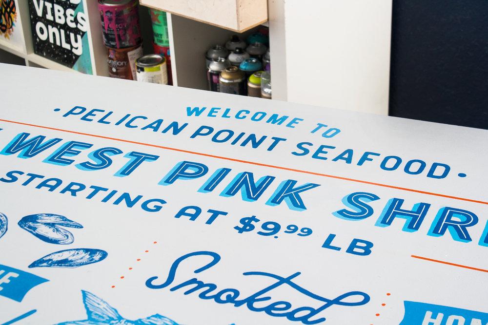 Leo-Gomez-Studio-Pelican-Point-Food-Sign-02.jpg