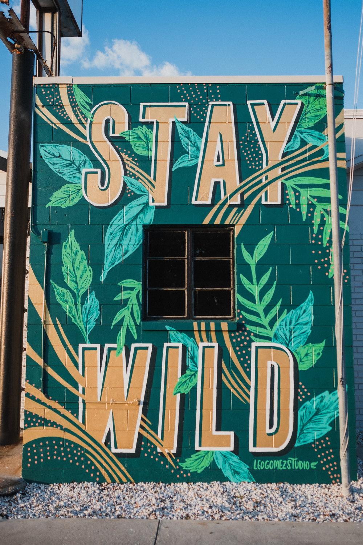 Leo-Gomez-Studio-Stay-Wild-Lettering-Mural-2.jpg