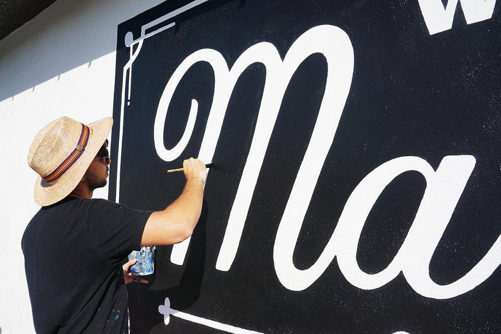 Leo-Gomez-Studio-Marions-Hand-Painted-Sign-05.JPG