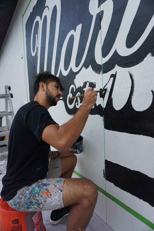 Leo-Gomez-Studio-Marions-Hand-Painted-Sign-07.JPG