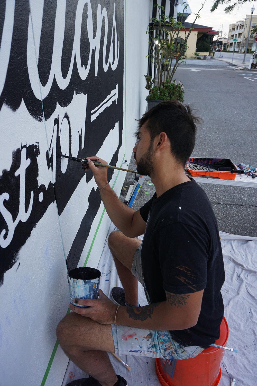 Leo-Gomez-Studio-Marions-Hand-Painted-Sign-08.JPG