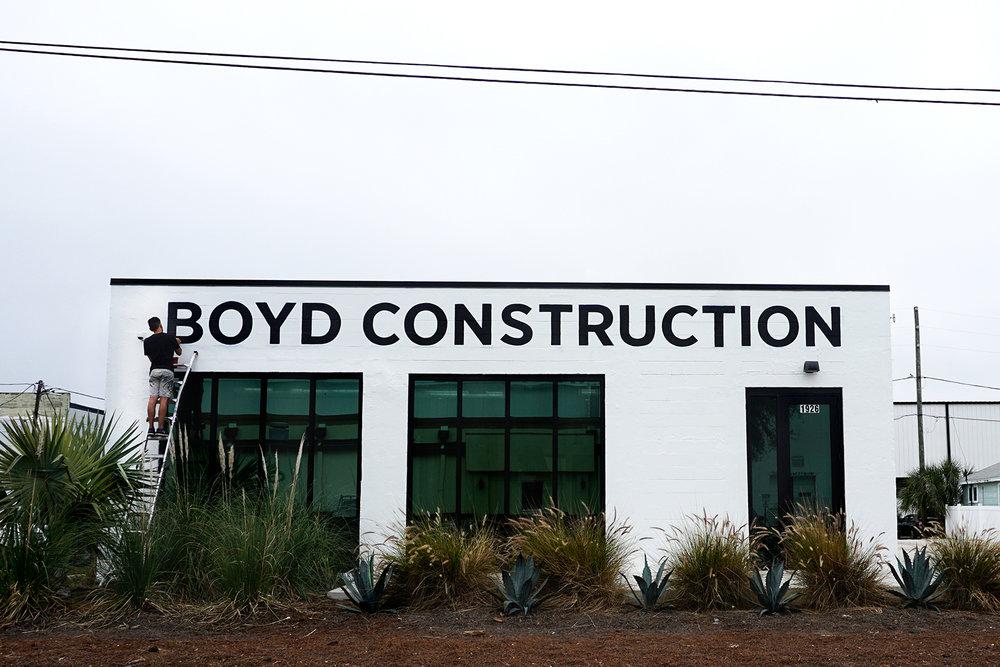 Boyd-Construction-Leo-Gomez-Studio-Hand-Painted-Sign-02.jpg