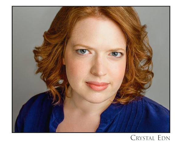Headshot_Crystal Edn.jpg