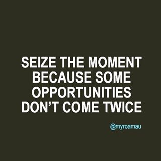 We're channelling our inner #eminem how about you? #seizethemoment #lifetimeopportunity #motivation #getup #gogogo #startuplife #instadaily #networklikeaboss