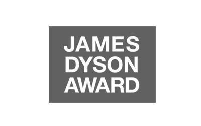 JamesDyson.jpg