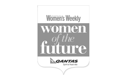 Australian Women's Weekly and Qantas