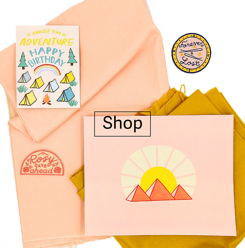Shop 2.jpg