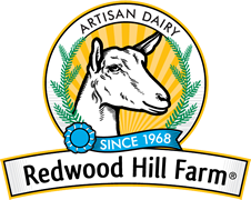 redwoodhill_farm