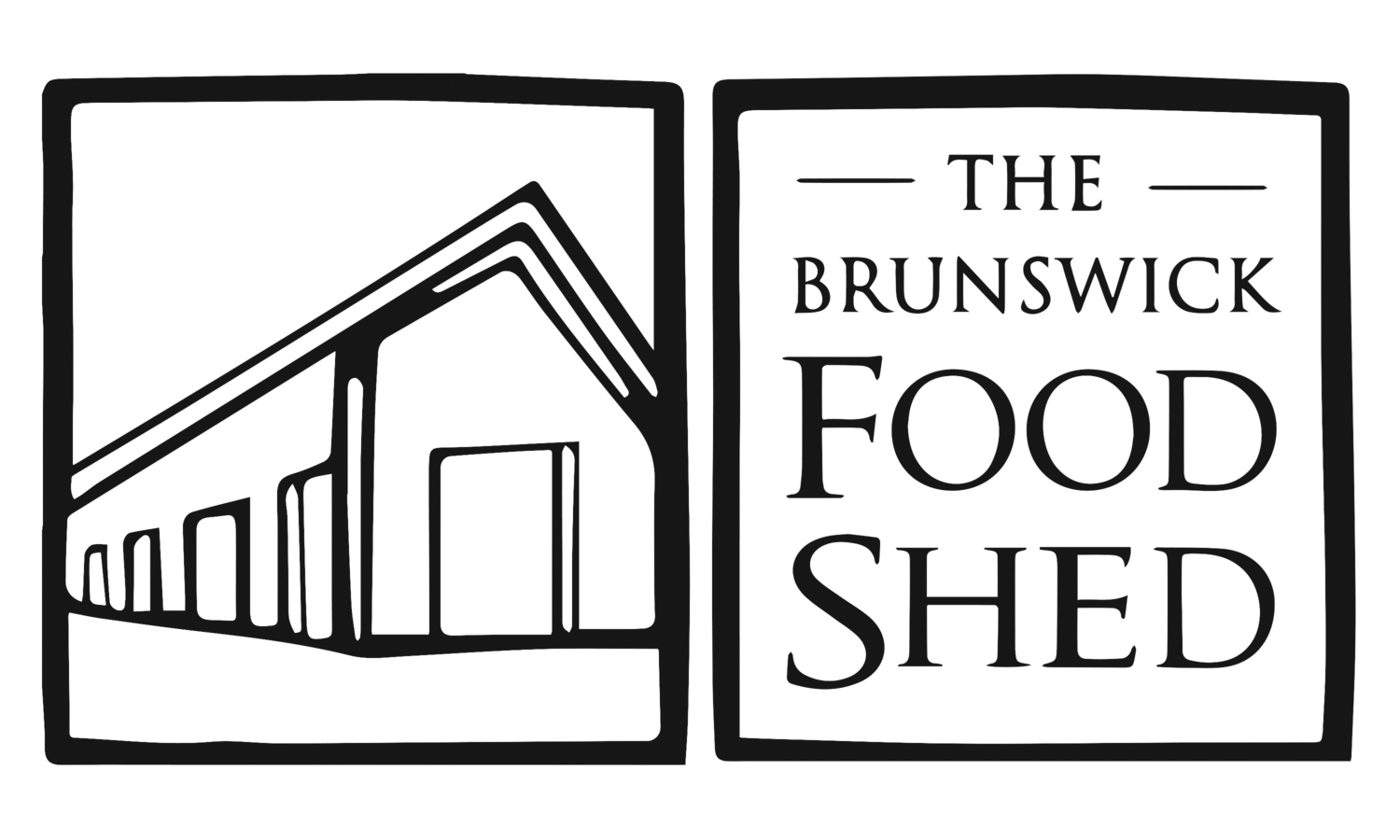 The Brunswick FoodShed