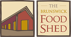 foodshed logo SMALL.png