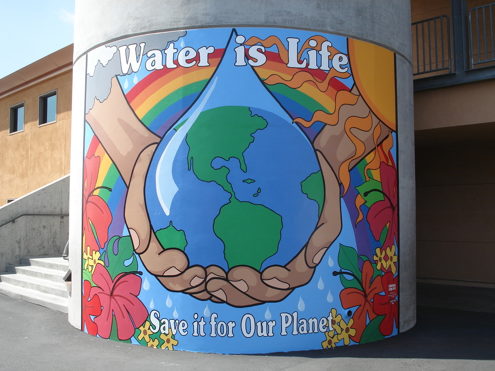 water-conserv-esqueda-elem[1].jpg