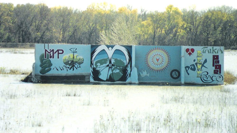 ac mural1.jpg