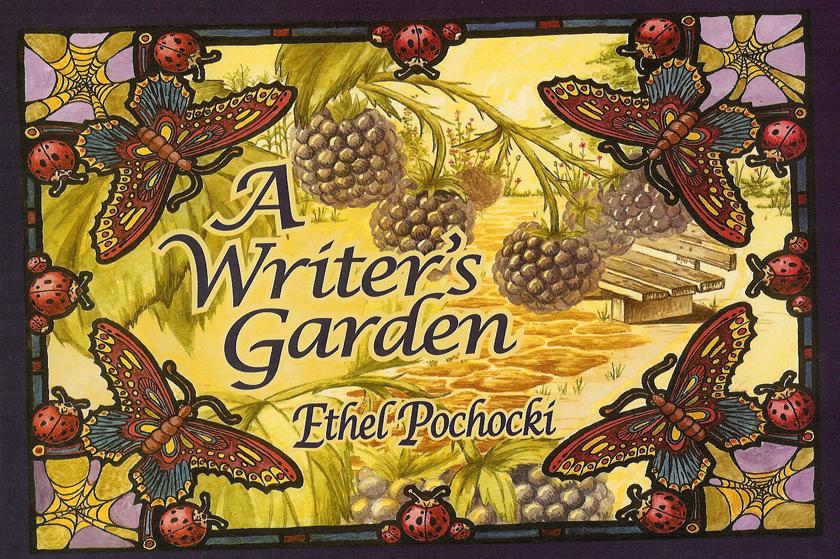writersgardenbookcover.jpg