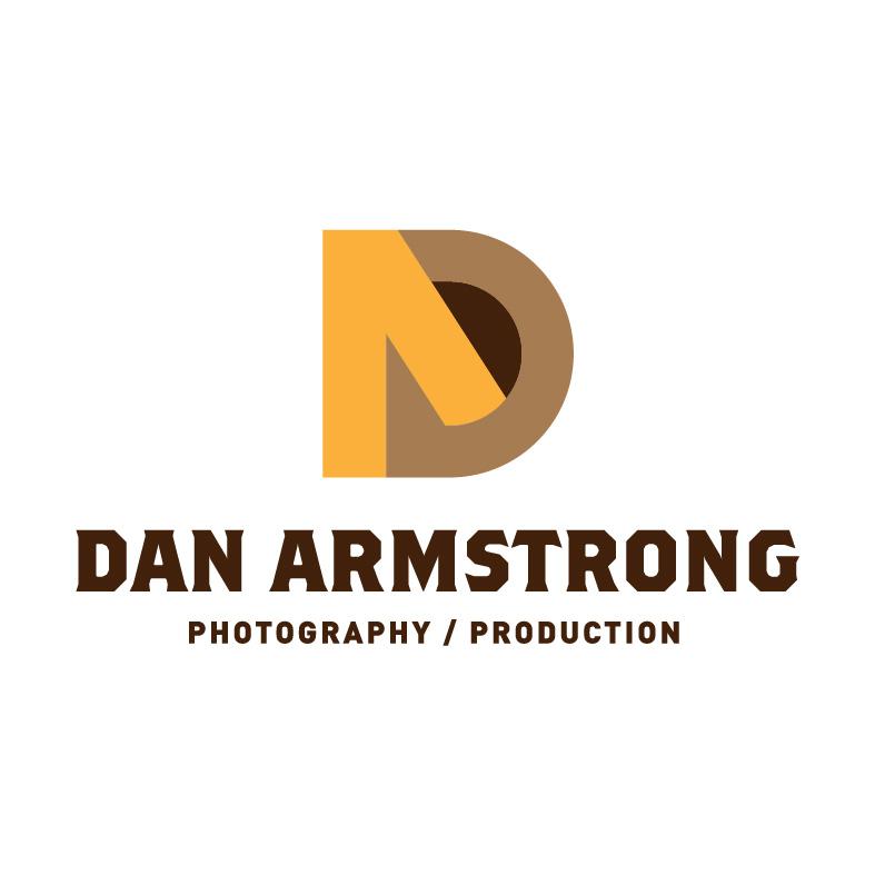 DAP_logo_1-02.jpg