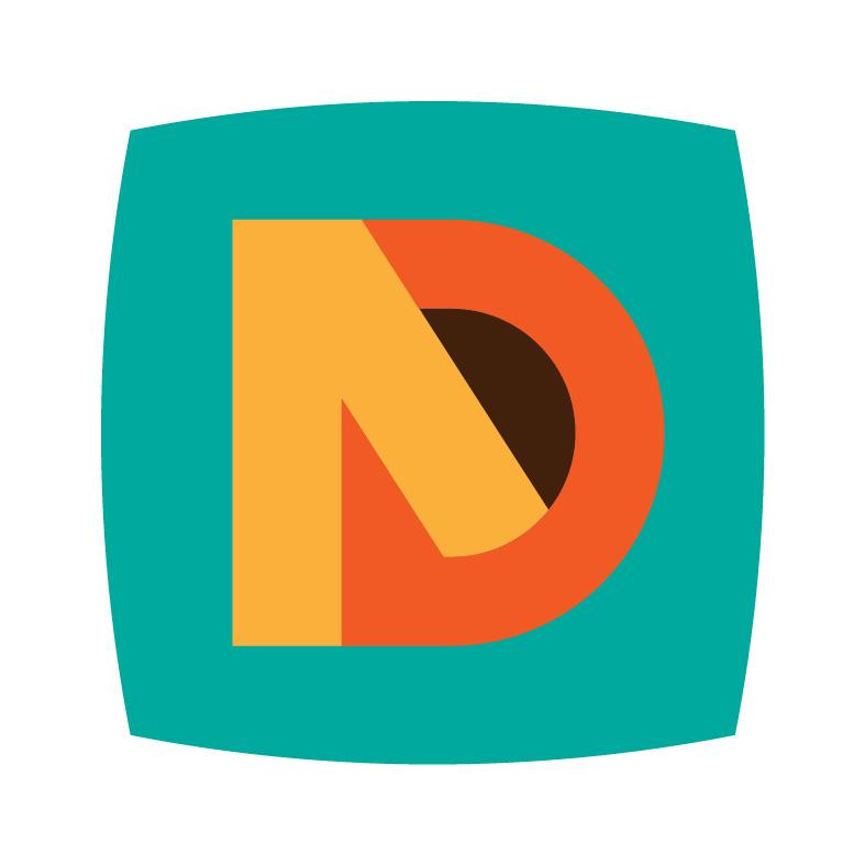 DAP_logo_2-03.jpg