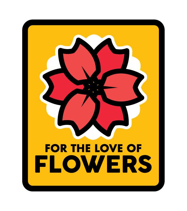 flowers1-02.jpg