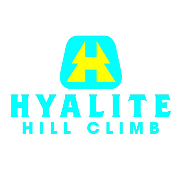 HIllCLIMB_logo_F1-01.jpg