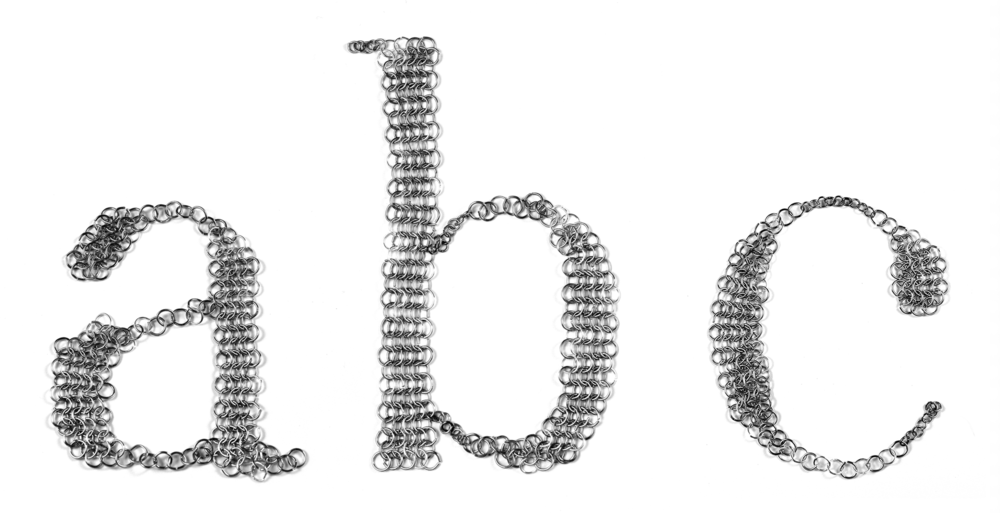 chainmail-abc.png