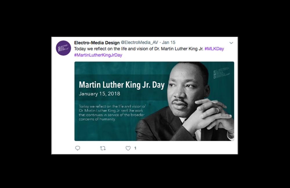 _EMD_Twitter_MLK.png