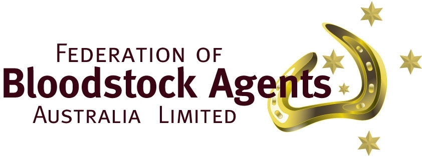 Federation of Bloodstock Agents Australia