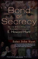 A father's last confession to his son about the CIA, Watergate, and the plot to assassinate President John F. Kennedy, this is the remarkable true story of St. John Hunt and his father E. Howard Hunt, the infamous Watergate burglar and CIA spymaster. In Howard Hunt's near-death confession to his son St. John, he revealed that key figures in the CIA were responsible for the plot to assassinate JFK in Dallas, and that Hunt himself was approached by the plotters
