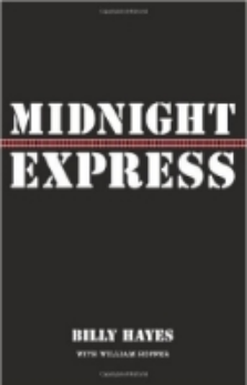Midnight Express tells the gut-wrenching true story of a young man's incarceration and escape from a Turkish prison. A classic story of survival and human endurance, told with humor, honesty, and heart, it became the Academy Award-winning blockbuster film of the same name. In 1970 Billy Hayes was an English major who left college in search of adventures to write about, like his hero Jack London. He had a rude awakening when he was arrested at the airport in Istanbul trying to board a plane while carrying four pounds of hashish, and given a life sentence. After five brutal years, relentless efforts by his family to gain his release, and endless escape plotting, Hayes finally took matters into his own hands. On a dark night, in a wailing storm he began a desperate and daring escape to freedom… This is the astounding journey, told in Billy Hayes's own words, of those five years of living hell and of the harrowing ordeal of his time on the run.
