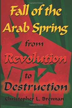"Was the ""Arab Spring"" that recently swept the Middle East an authentic grass roots movement for democracy, or just another set of US-sponsored ""Color Revolutions,"" aimed at toppling non-compliant rulers? Mainstream media portray it as a wave of spontaneous uprisings by impatient youth against old-line dictators, but Fall of the Arab Spring shatters this myth. With Egypt and Libya as case studies, it exposes the Arab unrest as US-engineered destabilization, targeting nationalist resistance to Western and Israeli domination. We see how the ""Arab Spring"" fits into history, and explore the tactics used. There is a world tendency to shift away from US hegemony to a system of multiple centers of power. To stave this off while buttressing Israel, Washington think tanks manufactured the ""Arab Spring."""