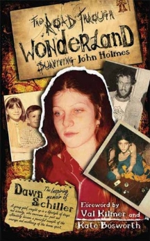 "Painstakingly honest, this chilling memoir reveals how a teenager became immersed in the bizarre life of legendary porn star John Holmes. Starting with a childhood that molded her perfectly to fall for the seduction of ""the king of porn,"" this autobiography recounts the perilous road that Dawn Schiller traveled—from drugs and addiction to beatings, arrests, forced prostitution, and being sold to the drug underworld. After living through the horrific Wonderland murders of 1981, she entered protective custody, ran from the FBI, and turned in John Holmes to the police. This is the true story of a young girl's harrowing escape from one of the most infamous public figures, her struggle to survive, and her recovery from unthinkable abuse."