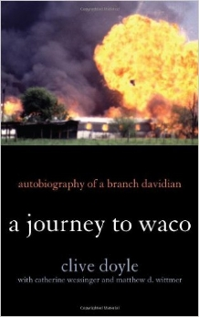Nearly twenty years after they happened, the ATF and FBI assaults on the Branch Davidian residence near Waco, Texas remain the most deadly law enforcement action on American soil. The raid by Bureau of Alcohol, Tobacco, and Firearms agents on February 28, 1993, which resulted in the deaths of four ATF agents and six Branch Davidians, precipitated a 51-day siege conducted by the FBI. The FBI tank and gas assault on the residence at Mount Carmel Center on April 19 culminated in a fire that killed 53 adults and 23 children, with only nine survivors.