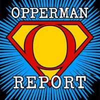 The Opperman Report
