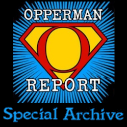 The Opperman Report Special Archive.png