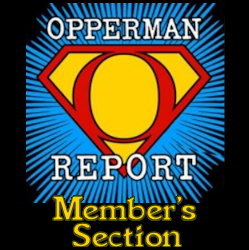 The Opperman Report Memeber's Section.png
