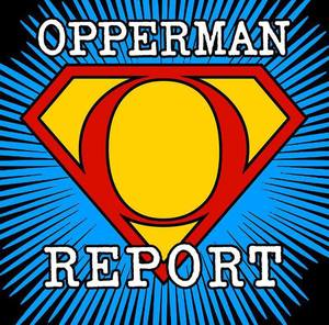 Opperman Report Logo.jpg