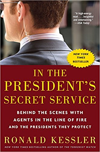 Never before has a journalist penetrated the wall of secrecy that surrounds the U.S. Secret Service. After conducting exclusive interviews with more than one hundred current and former Secret Service agents, bestselling author and award-winning reporter Ronald Kessler reveals their secrets for the first time.