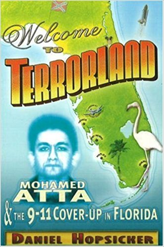 Investigating the associations of Mohamed Atta and other terrorist pilots in Venice, Florida, as they prepared for the 9/11 attacks, this work discloses the FBI's massive post-attack cover-up to conceal their knowledge of the terrorists' activities. Unreported stories including the assassination attempt on President George W. Bush on the morning of September 11, 2001, and the rampant drug trafficking of the flight school financier are fully discussed, with attention to the stunning evidence of the CIA's knowledge that hundreds of Arab flight students were pouring into southwest Florida.