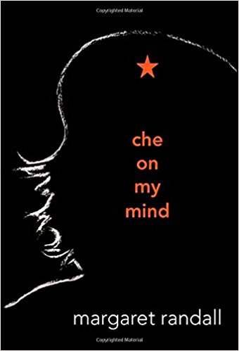 "Che on My Mind     is an impressionistic look at the life, death, and legacy of Che Guevara by the renowned feminist poet and activist Margaret Randall. Recalling an era and this figure, she writes, ""I am old enough to remember the world in which [Che] lived. I was part of that world, and it remains a part of me."" Randall participated in the Mexican student movement of 1968 and eventually was forced to leave the country. She arrived in Cuba in 1969, less than two years after Che's death, and lived there until 1980. She became friends with several of Che's family members, friends, and compatriots. In  Che on My Mind  she reflects on his relationships with his family and fellow insurgents, including Fidel Castro. She is deeply admiring of Che's integrity and charisma and frank about what she sees as his strategic errors. Randall concludes by reflecting on the inspiration and lessons that Che's struggles might offer early twenty-first-century social justice activists and freedom fighters."