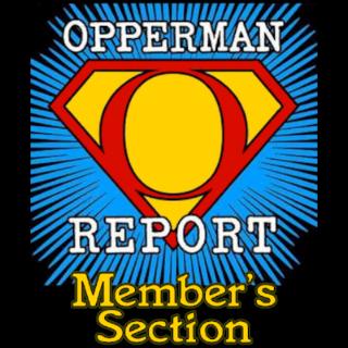 Opperman+Report+Members.png