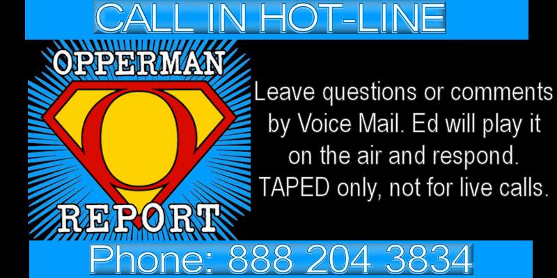 888 204 3834 hotline.png