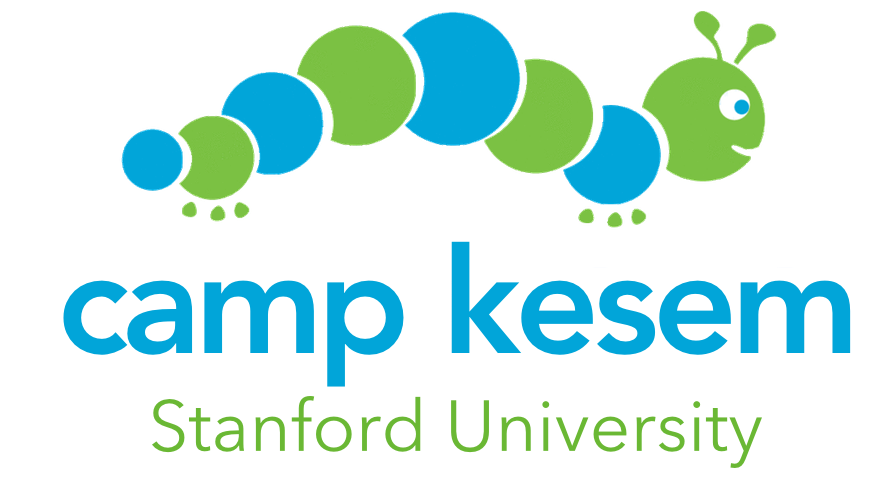 Camp Kesem Stanford