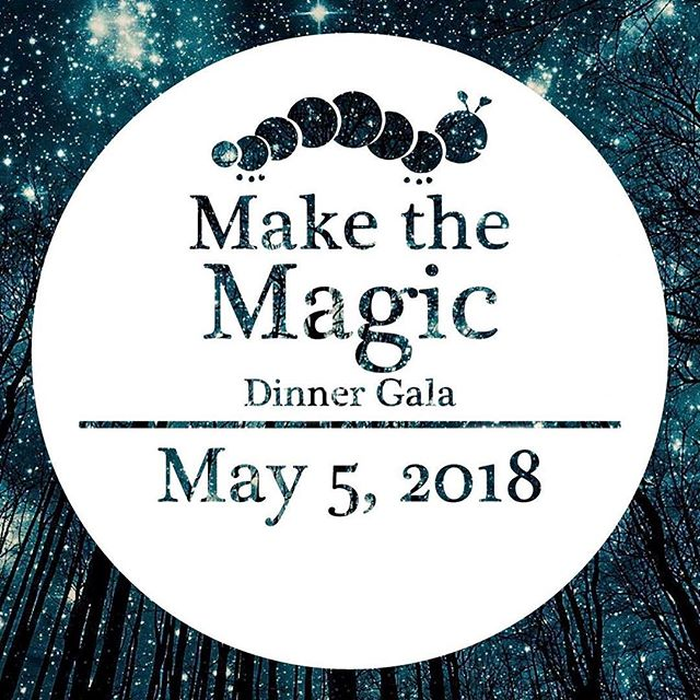 There is only ONE WEEK LEFT until Camp Kesem's Make the Magic Gala! Buy your tickets today at campkesemstanford.org.  Come help us give kids Kesem by attending our Make the Magic Fundraising Gala on Saturday, May 5th. At the event, you will get a glimpse into the ~magic~ of Camp Kesem, and we hope to see you there!