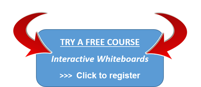Try a free course