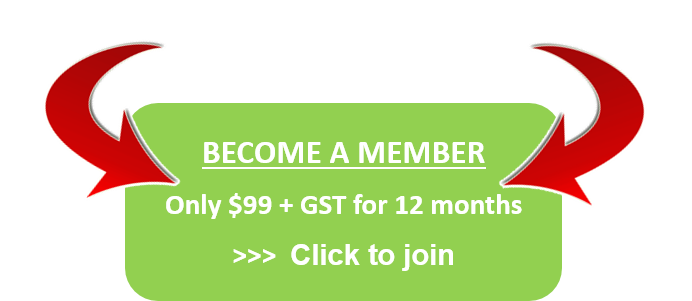 Become a member.